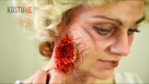 28-halloween-schminktipps-zombie