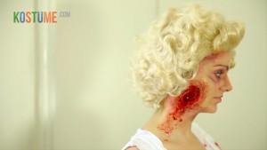 46-schminkanleitung-zombie