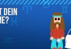 Hippie-Name