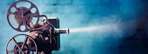 Kinofilme, die die Kostümwelt beeinflussen