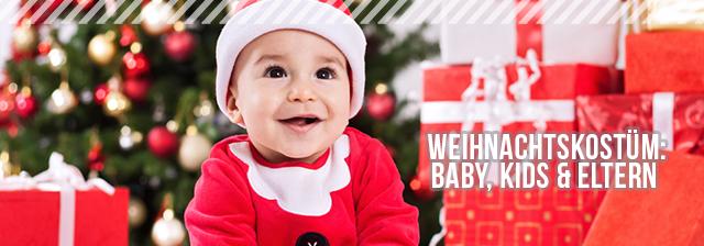 weihnachtskostuem-baby-kids-und-eltern