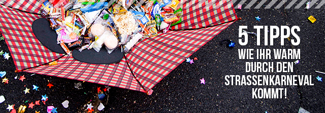 Straßenkarneval_Blog