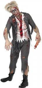 zerfetztes-gruselkabinett-zombie-kostüm
