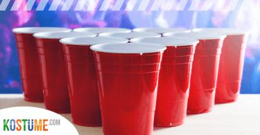 Trink- und Partyspiele für Erwachsene