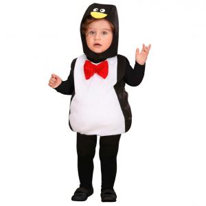 pinguinkostüm-kinder