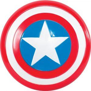 Avengers Kostüm