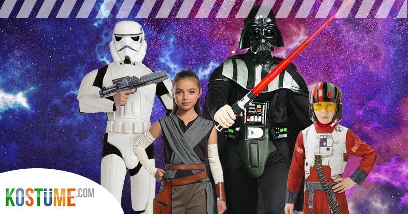 star wars tag
