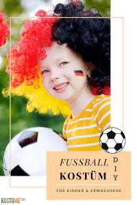 Fußball-Accessoires