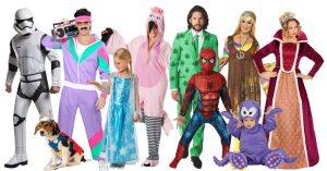 Kostüme Kostüme.com