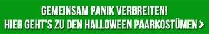 Halloween Paarkostüm