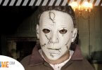 Michael Myers - 40 Jahre Halloween