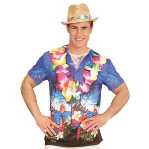 Malle - 3D Shirt