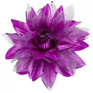Hippie Blume