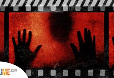 Top Horrorfilme 2019 - Verwandle dich in deinen liebsten Schrecken