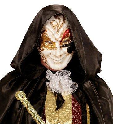 Herren maske Karneval Maskenball
