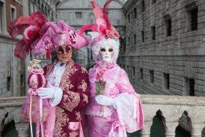 Venedig_karneval_masken_kostüm