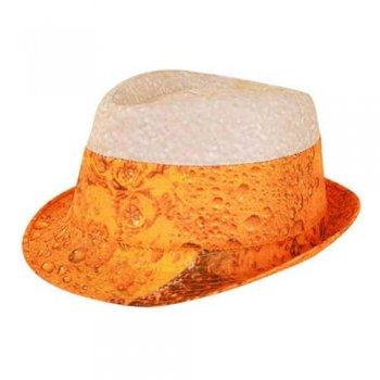 Bier-Hut zum vatertag - Vatertag Accessoires