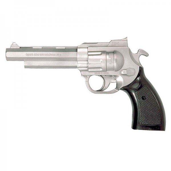 Spielzeug Revolver Pistole