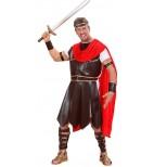 Herkules Gladiator Römer Kostüm